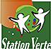 logo logo Station Verte